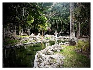 Miami_park